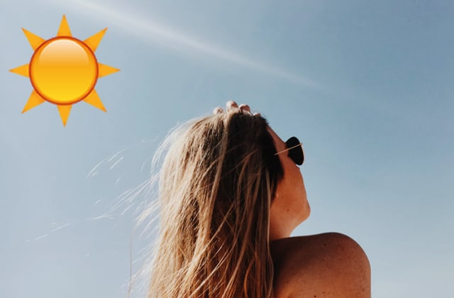 Crème hydratante à SPF intégré VS crème solaire, que choisir?