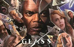 Glass, la suite de Split, a une nouvelle bande-annonce!