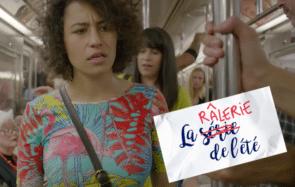 Les râleries de l'été : ces personnes insupportables dans le métro