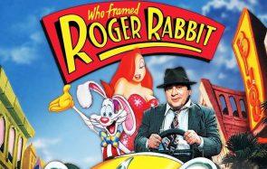 Qui veut la peau de Roger Rabbit ? Le classique « animé mais pas que » de la semaine pour briller en société