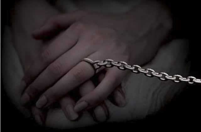Un congé payé pour aider les victimes de violences conjugales à s'échapper