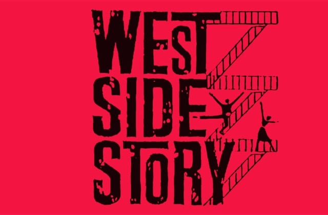 West Side Story, la comédie musicale de la semaine pour briller en société