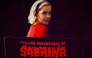 Quand sortira l'épisode spécial de Sabrina (2018) ?