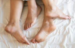 J'ai couché avec un ami… est-ce la fin d'une amitié? Le début d'un couple?