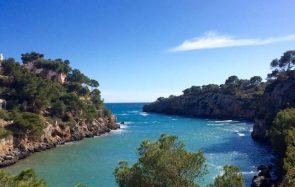 Ma nouvelle vie d'expatriée à l'espagnole – Carte postale de Majorque