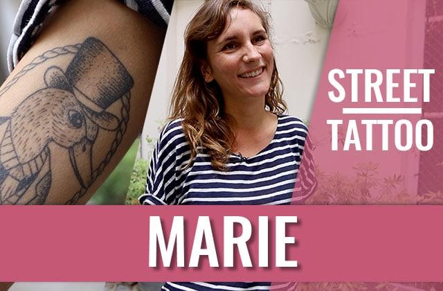 street-tatoo-marie-tatouages-marins.jpg
