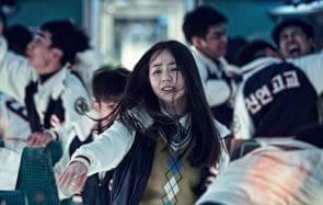 Peninsula, la suite de Dernier train pour Busan, a sa première bande-annonce !