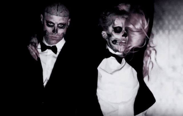 zombie-boy-suicide-1.png