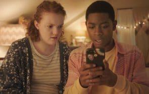 3 teen-movies à voir si tu as aimé To All The Boys I've Loved Before