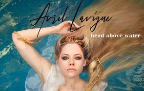 Avril Lavigne se bat contre la maladie de Lyme dans son puissant nouveau single