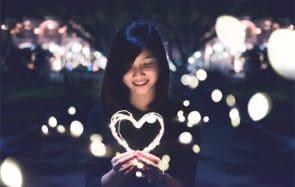 5 conseils si tu as peur de ne jamais trouver l'amour