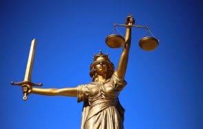 «Le défaut de consentement ne suffit pas à caractériser le viol», ça veut dire quoi?