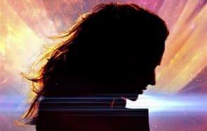 La bande-annonce de X-Men: Dark Phoenix est là !