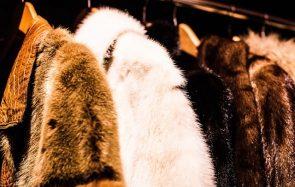 La Fashion Week de Londres défilera sans fourrure cette année