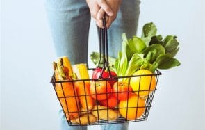 Qu'est-ce qu'on mange en septembre ? Voilà les fruits et légumes de saison !
