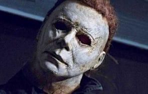 Halloween, le retour d'un psychopathe mythique au cinéma