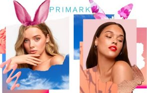 Primark Beauty devient cruelty free grâce au « Leaping Bunny »