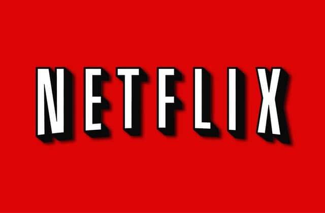 Qu'est-ce qui quitte le catalogue Netflix au mois d'octobre 2018 ?