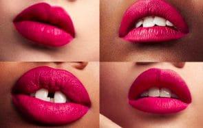 Fenty Beauty sort des rouges à lèvres et des highlighters pour la Saint-Valentin !