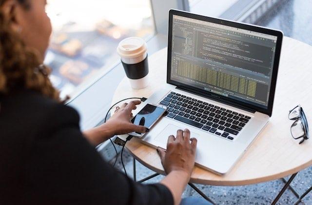 gouter-informatique-ladies-of-code