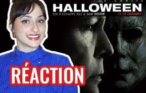 Halloween (2018), le slasher dont tout le monde parle, fait-il vraiment peur ?