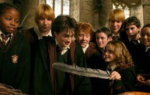 Comment Harry Potter a changé vos vies, en 4 points