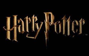 Le jeu vidéo Harry Potter façon RPG en monde ouvert… ENFINLÀ?