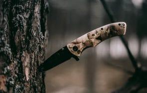 Un homme poignardé pour cause d'abus de spoilers