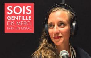 Pauline Verduzier, journaliste sexo et actrice du changement post-#MeToo