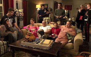 Quel personnage est mort dans Modern Family saison 10 ? (Attention spoilers)