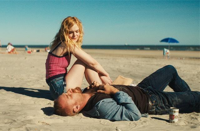 5 films d'amour platonique, impossible ou poétique