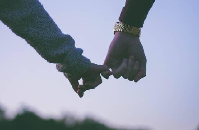 4 choses que j'ai apprises sur l'amour en testant le couple ouvert