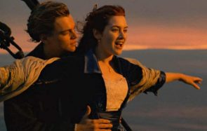 Un ticket pour le Titanic, option sans noyade, ça te fait rêver?