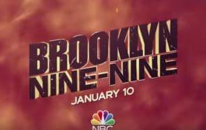 Brooklyn Nine-Nine a enfin son vrai moment Die Hard