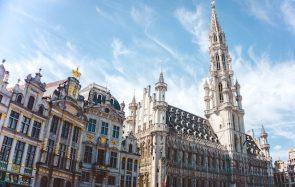 bruxelles-voyage-seule-belgique
