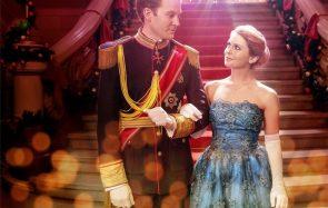 A Christmas Prince : The Royal Wedding, la suite du film est #DispoSurNetflix