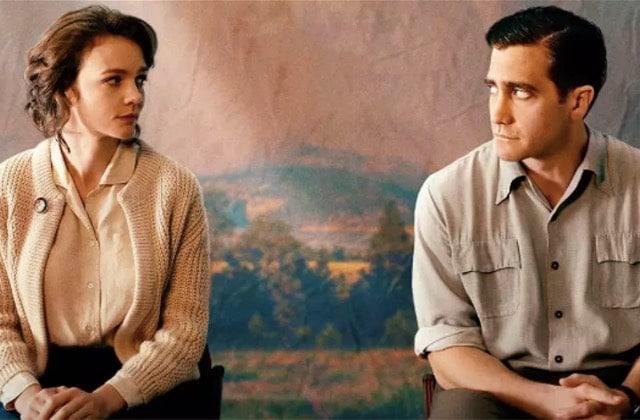 Les sept films que j'attends le plus pour cette fin d'année