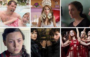 Six films à voir cette semaine, entre amours impossibles et animaux fantastiques