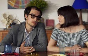 Le Redoutable, un film hilarant et féroce à (re)découvrir ce soir sur Canal+