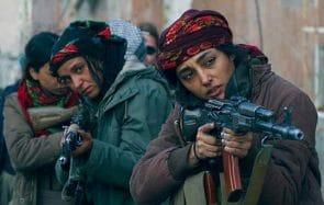 «Ils nous violent, nous les tuons»:pourquoi tu ne peux pas manquer ce film féministe