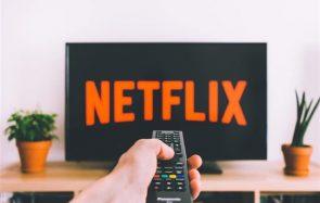 Les séries qui arrivent sur Netflix au mois de décembre