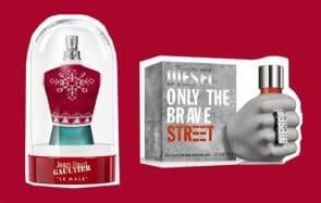 Où dénicher des parfums«pour hommes» moins chers?