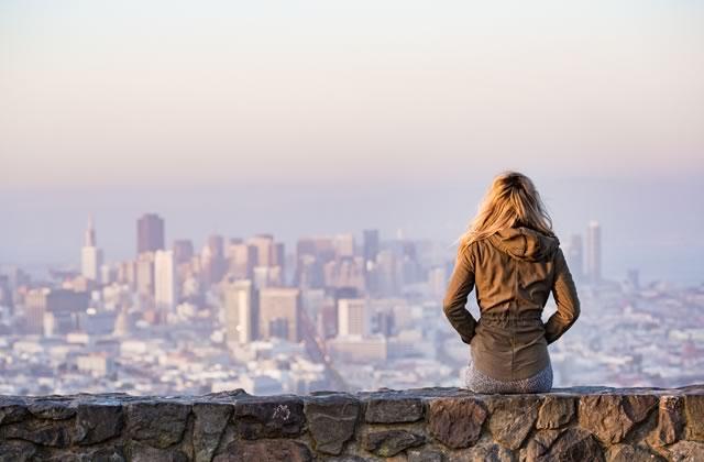 Comment partir à l'étranger sans passer par Erasmus?