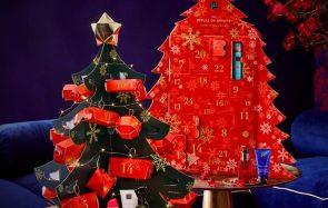7 calendriers de l'Avent beauté pour choper des cadeaux avant Noël