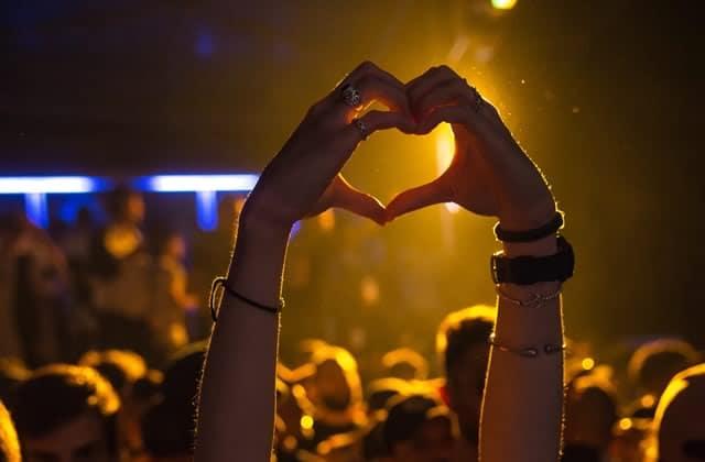Les sorties culturelles (concerts, expos…) de ta région (semaine du 19 novembre)!