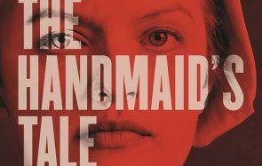 Margaret Atwood écrit la suite de The Handmaid's Tale(le livre)!