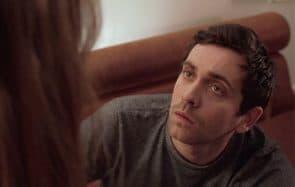 Comment faire comprendre le concept de charge mentale à un homme ?