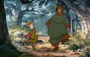 Les plus grands classiques de Disney seront diffusés sur France 2 pour Noël !