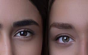 Comment maquiller ses sourcils ?