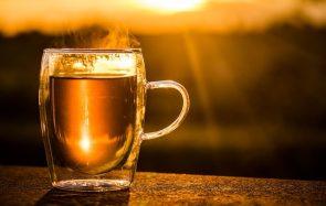 6 thés parfumés pour profiter de la journée internationale du thé